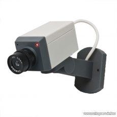 Delight Biztonsági álkamera, 3 x AA (55271)