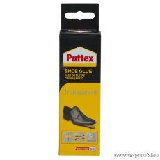 Pattex Cípőragasztó, 50 ml (H1436032)