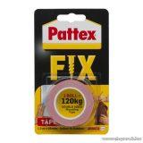 Pattex Montázsszalag 1,5 x 19 mm (H1486524)