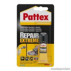 Pattex Univerzális flexibilis ragasztó, 8 g (H1516063)