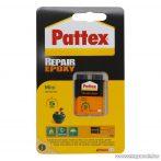 Pattex Univerzális epoxi ragasztó, 6 g (H1519056)