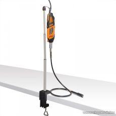 """Handy Panelfúró kiegészítő flexibilis fúrószár 42"""", 1070 mm (10116)"""