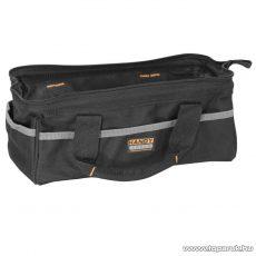 Handy Poliészter szerszámtartó táska (mini), 335 x 165 x 140 mm (10236)