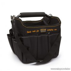 Handy Szerszámtároló táska merevfalú 23 x 27 x 28 cm (10237)