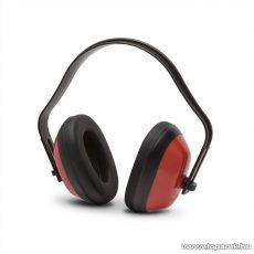 Handy Fülvédő (10370)