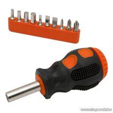 Handy 11 db-os csavarhúzó készlet (10727)
