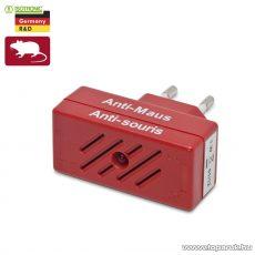 ISOTRONIC Elektromos egér riasztó (55626)