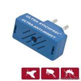 ISOTRONIC Elektromos rovar riasztó (55638)