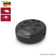 ISOTRONIC L3 Beetle Elemes pók és csótány riasztó LED lámpával (55653)