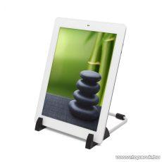 MNC Univerzális asztali tablet tartó (55400)