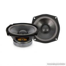 """Carguard HSP 001 beépíthető hangszóró, 5"""" / 130 mm, 60/100W, 8 ohm (30752)"""