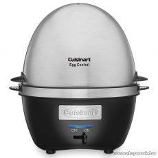 Cuisinart CEC10E tojásfőző és omlett készítő, 10 tojáshoz
