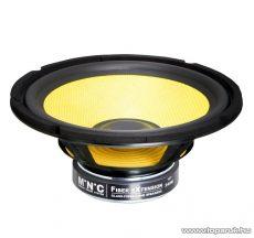 """MNC FX Fiber eXtension hangszóró, 10"""" / 250 mm, 8 ohm, 240W (30805) - készlethiány"""