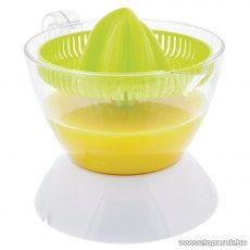 Azura AZ-JUICE10 Elektromos citrusprés, gyümölcsprés