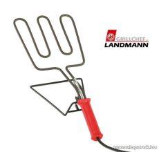 Landmann 0224 Elektromos grillgyújtó, 710W