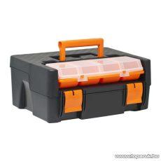 Handy Hobby szerszámtároló, 310 x 165 x 230 mm (10926)