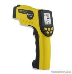 HOLDPEAK 1120 Infravörös hőmérsékletmérő mérőműszer