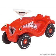 BIG Bobby Car Classic kisautó (800001303)