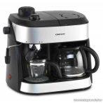 Orion OCCM-4616 Kombinált presszó kávéfőző