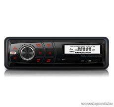 Orion OCR-480 MP3/USB/SD/AUX Autórádió és zenelejátszó, fejegység - készlethiány