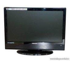 """Orion T16-DLED 16"""" (41 cm) HD-Ready LED televízió - készlethiány"""