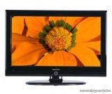"Orion T19-DLED 19"" (48 cm) HD-Ready LED televízió"