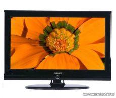 "Orion T32-DLED 32"" (81 cm) HD-Ready LED televízió"