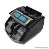 MC24 2251 Bankjegyszámláló, pénzszámláló (UV, MG, IR), szürke-fekete