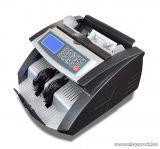 MC24 2261 Bankjegyszámláló, pénzszámláló (UV, MG, IR), szürke/fekete