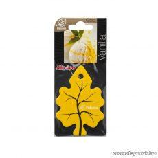 Paloma P03488 Gold Vanilla illatosító