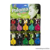Paloma P03490 Gold illatosító szett, 60 db / csomag