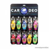 Paloma P07806 Duo Parfüm illatosító szett, 30 db / csomag