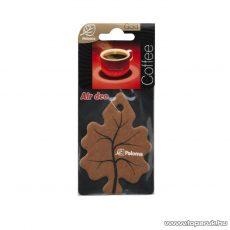 Paloma P10156 Gold Coffee illatosító