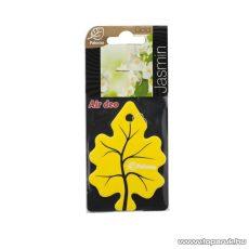 Paloma P10161 Gold Jasmin illatosító