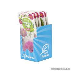 Paloma P10568 Happy Bag Floral illatosító, 5 db / csomag - készlethiány