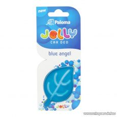 Paloma Illatosító Jelly Blue Angel (P13732)