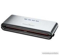 ProfiCook PC-VK1080 Professzionális vákuum csomagoló, fóliahegesztő