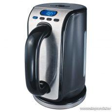ProfiCook PC-WKS1012 1,7 literes inox vízforraló - Megszűnt termék: 2015. November