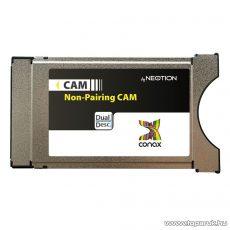 NEOTION DVB-CI Conax CAM modul MinDigTV Extra szolgáltatáshoz
