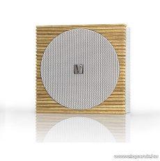 Soundfreaq Sound Spot hordozható Bluetooth hangszóró, kihangosító, arany