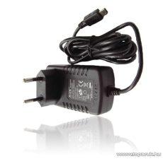 WayteQ hálózati töltő mini USB csatlakozással (WTQ-HT-MINI-USB) - készlethiány