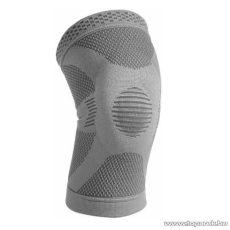 Qmed 3D Térd ortézis, térdszorító, többféle méret