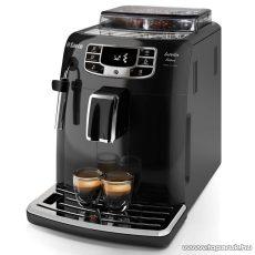Philips HD8902/01 Saeco Intelia Deluxe Automata eszpresszó kávéfőző, eszpresszógép