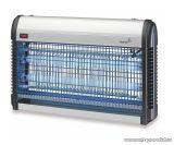 Plein Air EIN 30 Elektromos rovarcsapda, rovarriasztó 2 x 15 W (hatóterület: kb.: 100 m2)