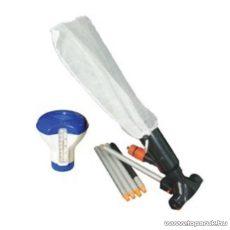POOLTREND FFH 050 Medence tartozék karbantartó szett - készlethiány