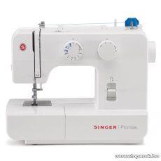 Singer 1409 Promise varrógép