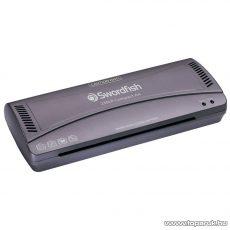 Swordfish 230LR Lamináló készülék, laminálógép - készlethiány