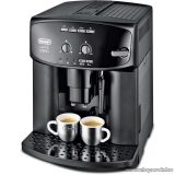 Delonghi ESAM 2600 automata kávéfőző