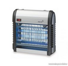 Plein Air EIN 12 Elektromos rovarcsapda, rovarriasztó 2 x 6 W (hatóterület: kb.: 30m2)