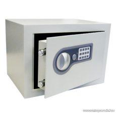 Protector XS 8,5 literes elektronikus mini széf, bútorszéf - készlethiány